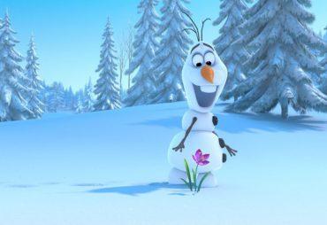 Frozen_2194942100-FRZ0NNG1._V362443228_RI_SX940_.jpg